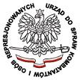 logo_udskior1