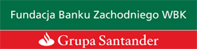wbk-logo
