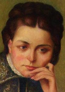 Maria_Piotrowiczowa,