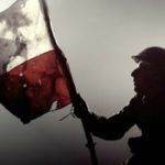 2 maja flaga Polski